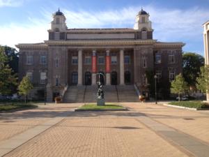 Carnegie_Library_Spring