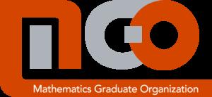 MGO_Logo_2