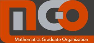 MGO_Logo_1
